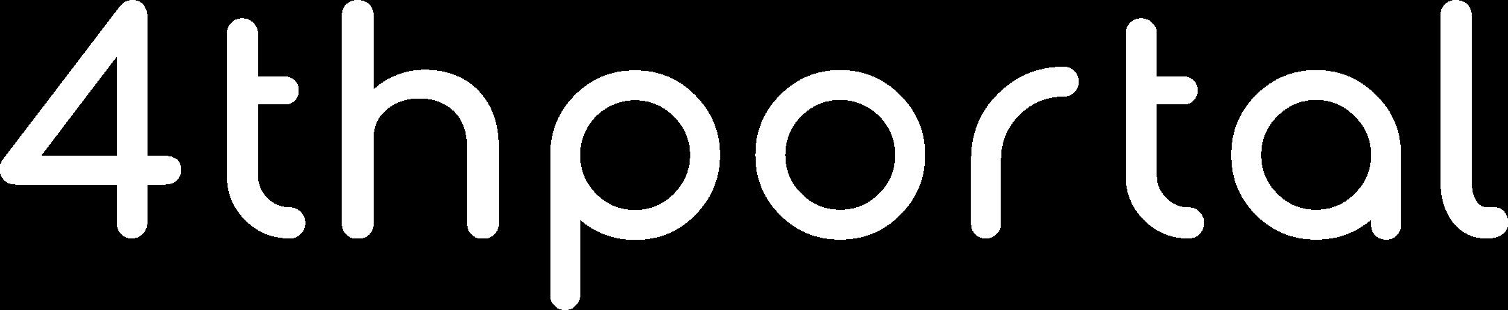 4thPortal Logo
